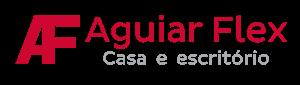 Aguiar Flex – Loja de Móveis em Belo Horizonte