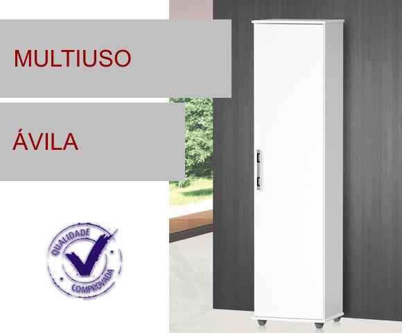 uploadmultiuso_avila01